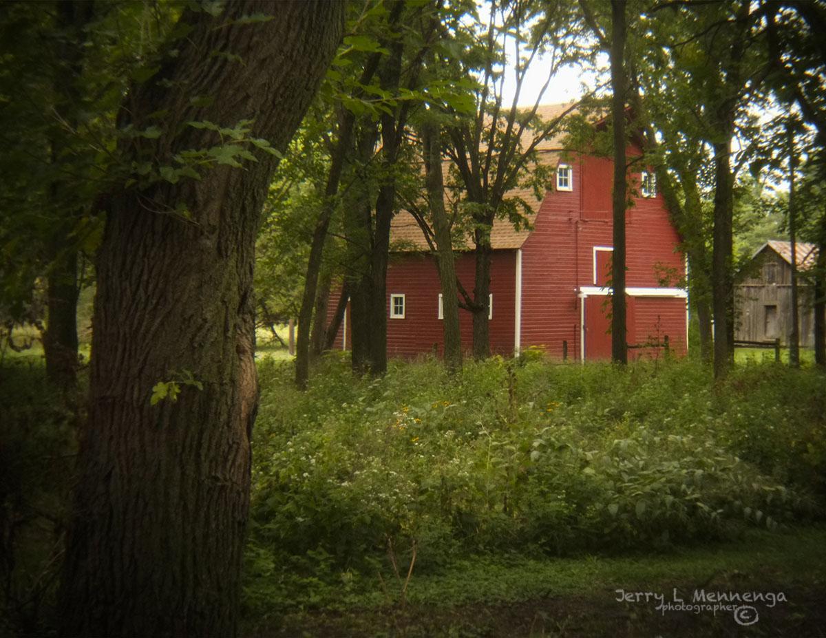 Quiet Refuge In Siouxland Adams Homestead Lostinsiouxland